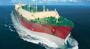 Gazprom traci wielkiego klienta. Gazociąg za 10 mld euro może okazać się zbędny