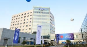 BYD chce dostarczać baterie do elektrycznych Fordów