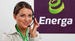 Energa opublikowała ważny raport