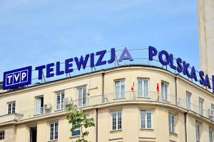 Telewizja Polska schodzi z pasma pod 5G, które i tak blokuje nam Rosja