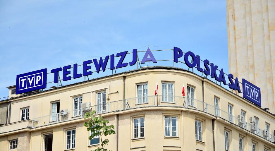 Telewizja Polska zwalnia częstotliwości pod 5G. To samo musi zrobić Rosja