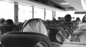 Nowe zasady przewozu osób w transporcie publicznym już obowiązują