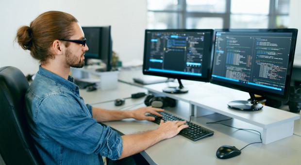 Wartość polskiego rynku ICT wkrótce przekroczy 20 mld dolarów