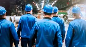 Polski przemysł w koronawirusie. Jest lepiej, ale do normalności ciągle daleko