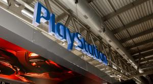 Sony przesuwa prezentację konsoli PlayStation 5