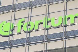 Fortum stawia na gospodarkę obiegu zamkniętego