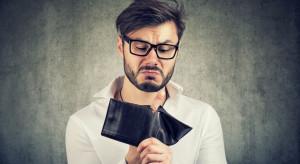 Konsultacje ws. płacy minimalnej w UE wchodzą w kolejną fazę