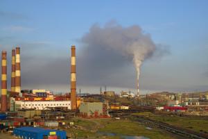Norylski Nikiel kupi akcje za 2 mld dol.