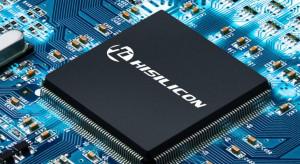 Chińczycy wypierają Amerykanów z rynku procesorów w Państwie Środka