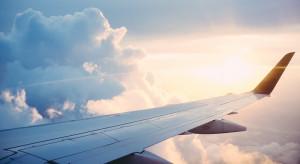 Chiny złagodzą ograniczenia dotyczące międzynarodowych lotów
