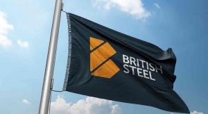British Steel kolejny raz czasowo zamyka zakład profili specjalnych