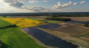 R.Power sprzedaje ASI portfel projektów farm PV o mocy 122 MWp