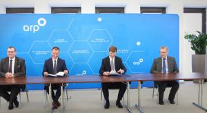 Agencja Rozwoju Przemysłu i Siemens Gamesa intensyfikują współpracę