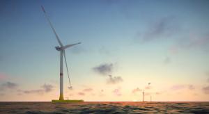 Dostali od banków prawie 0,5 mld zł na odnawialne źródła energii