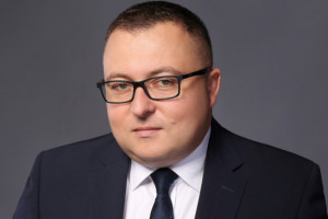 Nowy prezes Lotos Oil