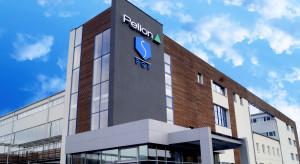 Pierwsza polska firma dostała płynnościowe wsparcie od EBOiR