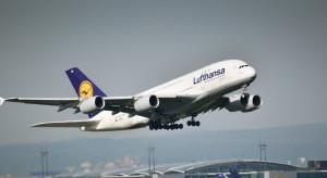 W lipcu pasażerowie polecą do Frankfurtu i Monachium z pięciu polskich lotnisk