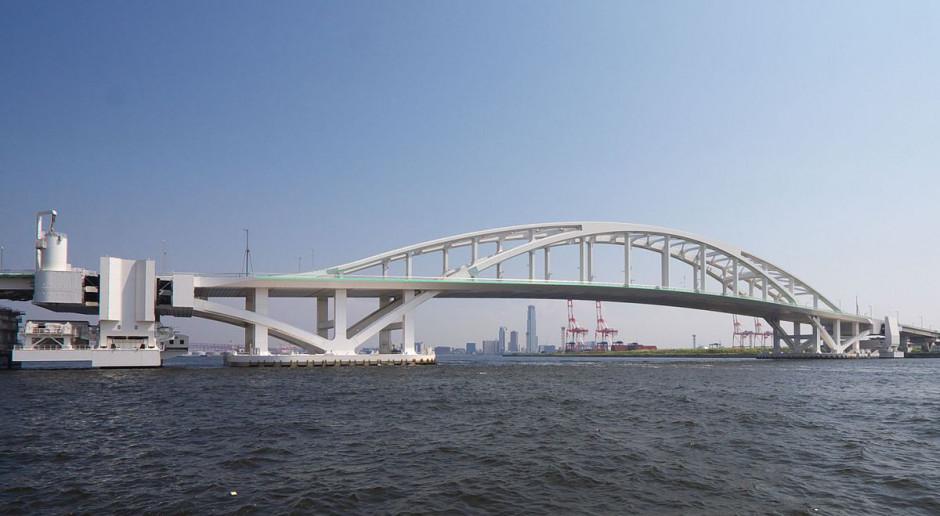 """#AzjaTech. Japonia uchwala ustawę o """"super-miastach"""""""