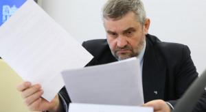 """""""Nasz Dziennik"""": Pakiet klimatyczny KE """"Fit for 55"""" oznacza problemy"""