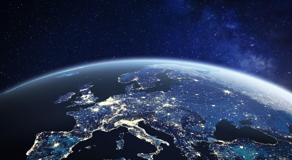 Unia może więcej inwestować w rozwój technologii kosmicznych