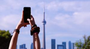 Kanada niczym Polska. Kluczowa dla 5G aukcja łapie spore opóźnienie