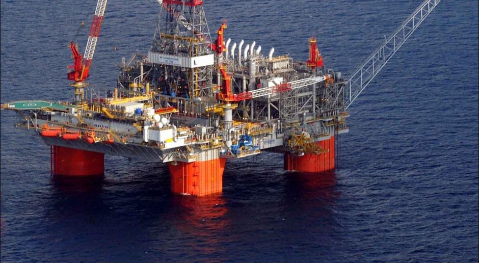 BP zwolni 10 000 osób przez koronawirusa