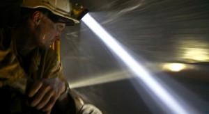 Samorząd Gliwic deklaruje wsparcie dla kopalni Sośnica