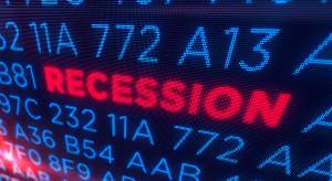 Świat czeka najgorsza recesja od II wojny światowej. Dla Polski nie ma dobrych wiadomości