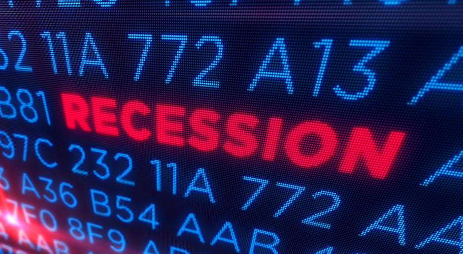 Bank Światowy: czeka nas najgorsza recesja od II wojny światowej