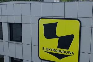 Odpisy pogrążają wynik Elektrobudowy
