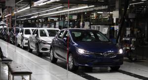 Opel robi wszystko, by ochronić miejsca pracy. Kryzys nie ułatwia