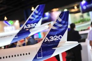 Airbus Polska chce zmienić zasady wynagradzania pracowników