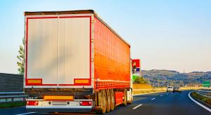 Dwa najważniejsze problemy polskich transportowców. Covid-19 daje się im we znaki