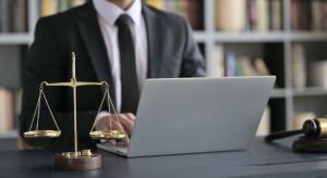 Rzecznik MŚP chce, by NSA wyjaśnił, czy sądy mogą kontrolować pewne motywy wszczęcia postępowania karnego skarbowego