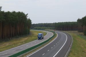 GDDKiA: w sierpniu umowa na III odcinek trasy S1