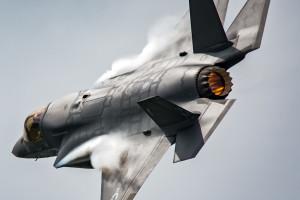Rosja: Ministerstwo obrony: Samolot zwiadowczy USA zbliżył się do granicy