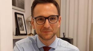 Buda: Polski Ład to bardziej sprawiedliwy system podatkowy