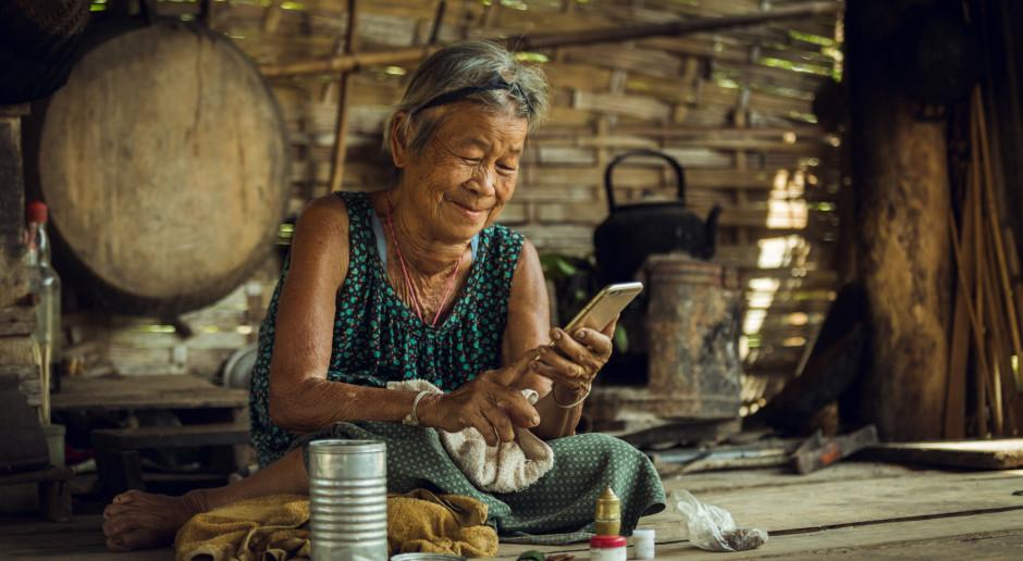 #TydzienwAzji. Smartfonowa rewolucja w Wietnamie