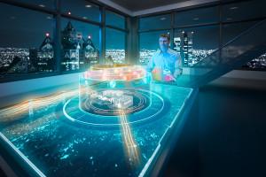 Nowe zagrożenia w sieci przemysłowej i skuteczna ochrona