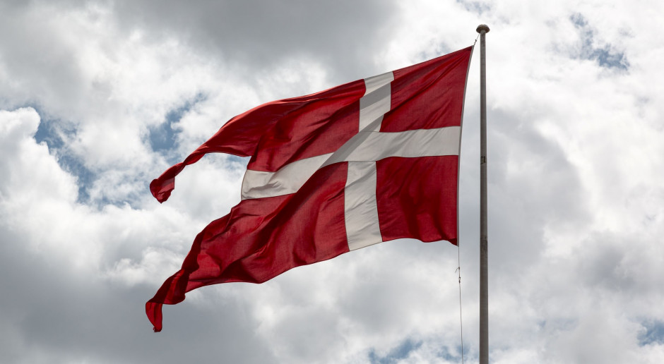 W Danii i Szwecji kolejne przypadki brytyjskiej mutacji koronawirusa