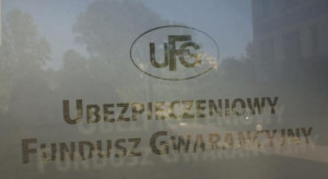 Ubezpieczeniowy Fundusz Gwarancyjny częściowo wymienił radę