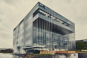 Polska spółka biotechnologiczna z nową strategią. Zainwestuje ponad 227 mln zł