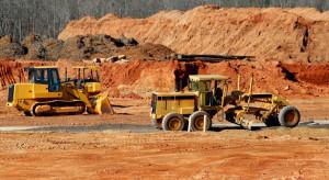 Program Budowy Dróg Krajowych większy o ponad 21 mld zł