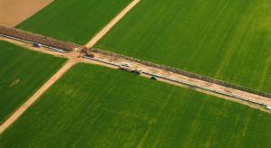 Gaz-System wtłoczy miliardy w budowlany rynek. Oto szczegóły