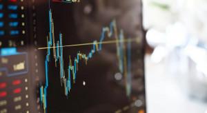 Nadwyżka w obrotach towarowych handlu zagranicznego po kwietniu wyniosła 0,8 mld euro