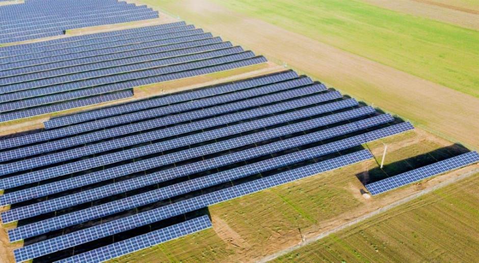 Aberdeen Standard Investments kupił portfel farm PV od Green Genius