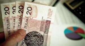 Lombardy finansowym ratunkiem Polaków