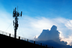 Belgia chce ograniczyć rolę Huawei w budowie 5G