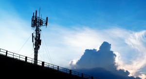 Digitalizacja przyspieszyła, ale wciąż brakuje prawdziwego 5G
