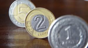W maju wzrosło wynagrodzenie w sektorze przedsiębiorstw